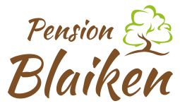 Pension Blaiken in Scheffau, Tirol